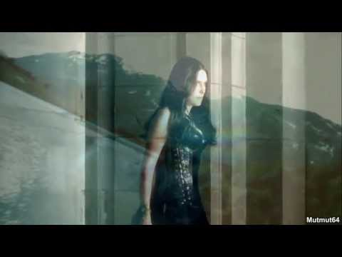 Within Temptation Let Her Go (Passenger cover)